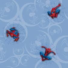 Spiderman Wallpaper For Bedroom Spiderman Collection Mainrange Children U0027s Wallpaper Amazon Co Uk
