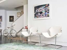 arredo ingresso design mobili ingresso soluzioni di arredamento con foto ikea e altre