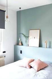 peinture mur de chambre enchanteur peinture mur chambre inspirations et peinture murale
