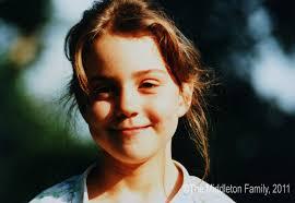 where has kate middleton lived popsugar celebrity australia