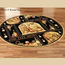 wine bottle round area rug round area rugs round rugs and wine