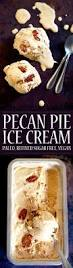 healthy desserts for thanksgiving 220 best ice cream images on pinterest