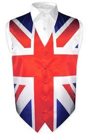 What Colour Is Brazil Flag Amazon Com Boy U0027s Brazilian Flag Dress Vest Clothing