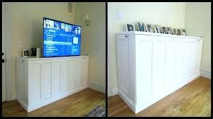 tv lift cabinet costco tv lift cabinet costco lift cabinet lift cabinet stand with built in