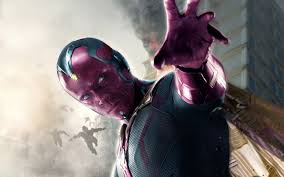 avengers age of ultron 2015 wallpapers vision in avengers age of ultron wallpapers hd wallpapers