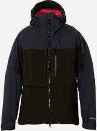 sale clothing u0026 gear burton snowboards