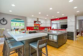 rhode island kitchen and bath award winning kitchen bath ideas and other cards to