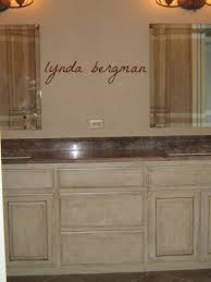 sydney faux finish wall glaze 977x1300 designpavoni chic painting