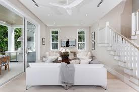Delray Beach Luxury Homes by Seaside News Sea News The Seaside Builders Blog Delray Beach