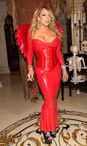 Hannah Montana Halloween Costume Minute Celebrity Halloween Costumes