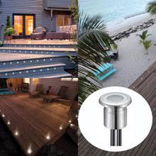 Recessed Deck Lighting Popular Outdoor Deck Lighting Buy Cheap Outdoor Deck Lighting Lots