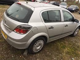 renault safrane 2011 opel naudotos automobiliu dalys naudotos dalys