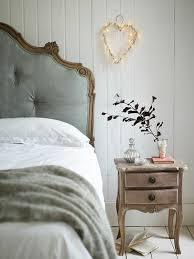 farbvorschlã ge schlafzimmer de pumpink küche in orange streichen