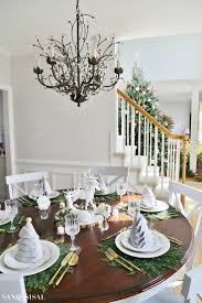 72 best tablescape u0026 centerpiece ideas images on pinterest