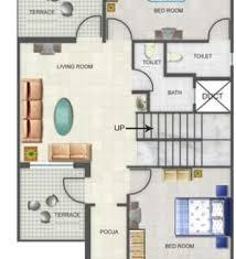 Luxury Duplex House Plans Plans Luxury Duplex House Plans Best Duplex Designs Mexzhousecom