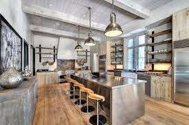 industrial interiors home decor decor mash ups rustic industrial decor