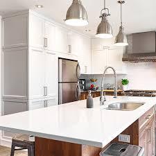 style cuisine kitchen manufacturer cuisines beauregard