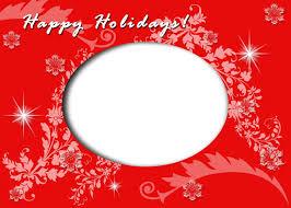 christmas card template free psd snapchat emoji com