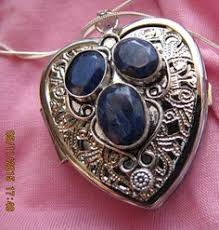 box lockets sterling silver 925 box locket plays i want to hold your
