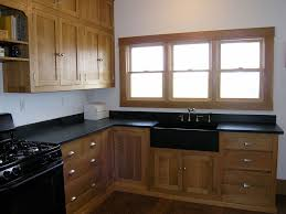 amish kitchen furniture branch hill joinery custom amish furniture cabinetry quilts