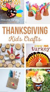 diy thanksgiving crafts thanksgiving crafts easy