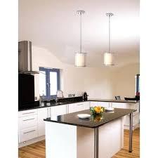 mini pendants lights for kitchen island mini kitchen pendant light premiercard me