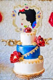 kara u0027s party ideas snow white princess birthday party kara u0027s