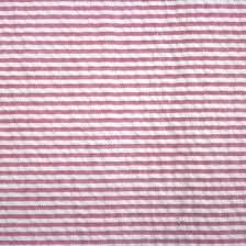Light Cotton Fabric Different Types Of Cotton Treasure Box Kids U0027 Blog