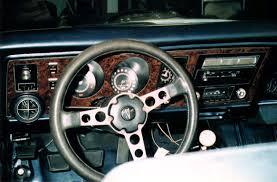 1967 Firebird Interior Project Firebird Interior