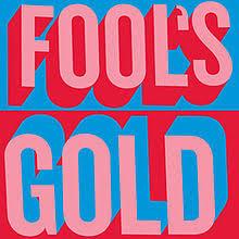 gold photo album fool s gold fool s gold album