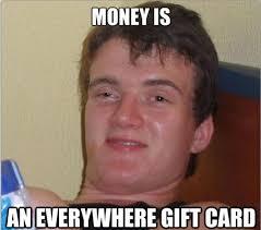 Everywhere Meme Maker - memes 32 pics