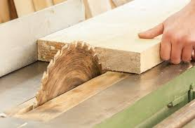 what is the best wood to use for cabinet doors the best types of wood for a woodworking project lert