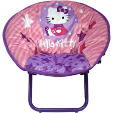 siege lune hello saucer chair cover diy best home chair decoration