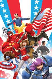 What Does The Red Stand For On The American Flag 11 Besten Marvel U S Avengers Bilder Auf Pinterest Marvel