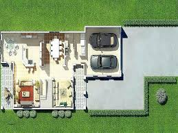i want to design my own house i want to design my own house charlieshandles com