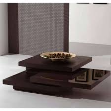 modern designer coffee tables coffee table choose low round contemporary coffee tables with