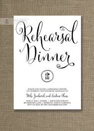 wedding rehearsal dinner invitations templates free free printable rehearsal dinner invitation templates free