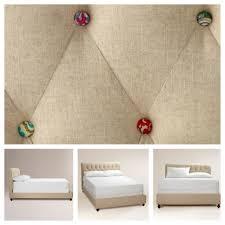 World Market Headboards by World Market Erin Cute As A Button Bed Http Www Worldmarket