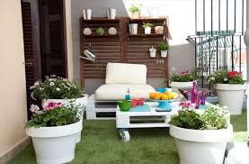 Vertical Garden For Balcony - vertical garden pallets designs