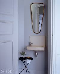 studio bathroom ideas home design 85 amusing studio apartment interiors