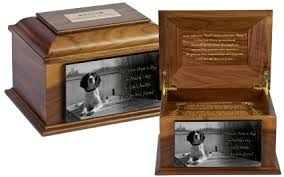 pet urns for dogs pet urns pet memorials cat urns dog urns urns for pets from