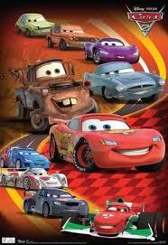 pixar movies posters allposters