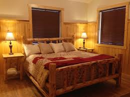 rustic pine bedroom furniture ideas rustic bedroom furniture for