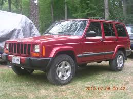 jeep commando for sale craigslist the