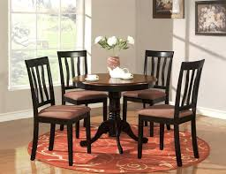 image of newest ashley furniture dining room sets glass table i image of newest ashley furniture dining room sets glass table i 3263824572 table decorating ideas