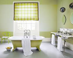 wallpaper borders bathroom ideas bath wall borders in churlish green estate emulsion modern