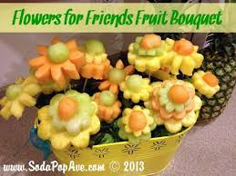 fruit bouquet san diego 114 best fruit bouquets images on desserts kitchen