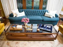 living room blue couch home design images decor sofa navy rooms