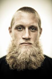 collections man with beards cute hairstyles for girls