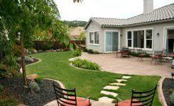 Drought Tolerant Backyard Ideas Drought Tolerant Landscape Design Renew Drought Tolerant